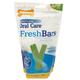 Advanced Oral Care Fresh Bar Dental Dog Treat