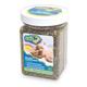 Genuine Cosmic Catnip - 2.25 ounce Jar