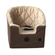 KH Mfg Bucket Booster Pet Seat Large Tan
