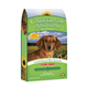 California Natural Small Bites Dry Dog Food 15lb