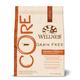 Wellness Core Grain Free Original Cat Food 12lb