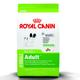 Royal Canin Xsmall Adult Dry Dog Food