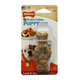 Healthy Edibles Lamb and Apple Ring Puppy Treat