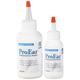 Total Pet Health ProEar Ear Powder 80GMS