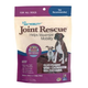 Ark Naturals Sea Mobility Jerky Dog Treat Lamb