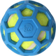 JW Pet ProTEN Hol-ee Roller Dog Toy Small