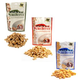 PureBites Freeze Dried Treats Super Value Chicken
