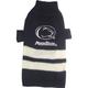 NCAA Penn State Dog Sweater Large