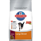 Science Diet Large Breed Adult Dry Dog Food 17.5lb