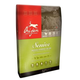 Orijen Senior Formula Dry Dog Food 28.6lb