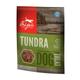 Orijen Tundra Freeze Dried Dog Treat