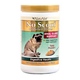 NaturVet No Scoot Powder Dog Supplement
