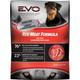 Evo Redmeat Formula Lg Bite Dry Dog Food 28.6lb