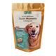 Quiet Moments Senior Dog Calming Aid Soft Chews