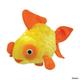 Mighty Toy Ocean Series Dog Toy Sarafina