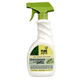 Pure Ayre Pet Odor Eliminator 1gal