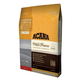 Acana Wild Prairie Dry Cat Food