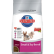 Science Diet Small and Toy Breed Dry Dog Food