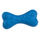 Grriggles Chompy Romper Bone Dog Toy PRP