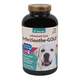 ArthriSoothe Gold Hip and Joint Dog Tablets 240 ct