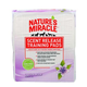Nature's Miracle Tropical Scent Training Pads 100c