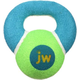 JW Pet ProTEN Kettle Ball Dog Toy Medium