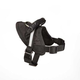 Guardian Gear Excursion Dog Harness 26-36In