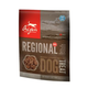 Orijen Regional Red Freeze Dried Dog Treat