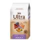 Nutro Ultra Adult Dry Dog Food 30lb
