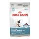 Royal Canin Feline Intense Hairball Formula 15 lb