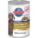 Science Diet Savory Stew Chicken Mature Dog Food