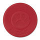 Dogzilla Flying Disc Dog Toy