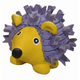 Hugglehounds Ruff-Tex Violet the Hedgehog Large