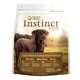 Natures Variety Instinct Duck Dry Dog Food 25.3 lb