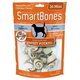SmartBones Sweet Potato Dog Chew Large