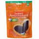 Get Naked Super Antioxidant Dental Chew Sticks LG