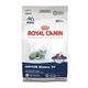 Royal Canin Feline Nutrition Indoor Mature 5.5lb