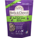 Stella and Chewys Freeze Dried Duck Cat Food