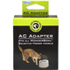 Our Pets WonderBowl Selective Feeder Adapter