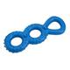 Grriggles Chompy Romper Tug Dog Toy PRP