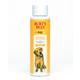 Burts Bees Oatmeal Dog Shampoo