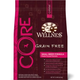 Wellness CORE Small Breed Formula Dry Dog Food