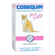 Cosequin Capsules Cat Supplement