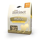 Instinct Raw Boost Minis Dog Treat Duck