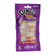 Dingo Naturals Small Dog Bone 2 Pack