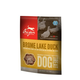 Orijen Free Run Duck Freeze Dried Dog Treat