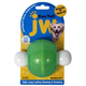 JW Pet Evertuff Wobbling Ball Dog Toy Large