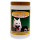 NaturVet Kelp Help Vitamin Pet Supplement