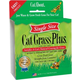 Miracle Care Cat Grass Plus 150 gram