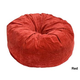 Happy Hounds Zeus Ball Dog Bed X-Small Sherpa